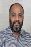 Dr. Habeeb Mohammed