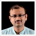 Dr. B.S Yadav