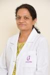Dr. Jnanashree Deepak