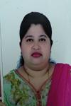 Sheetal Santosh