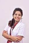 Shalini Chakraborty