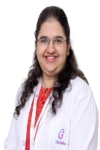 Nina Maria Saldanha