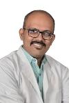 Dr. Madhan Kumar. M. V