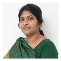 Dr. Madhupriya