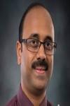 Dr. Ravi Kiran C. S
