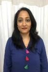 Dr. Renuka Mohanrao Hapse