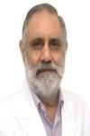 Dr. Navdeep Singh Sandhu