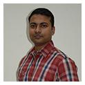 Dr. Naveen Narendranath