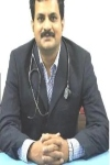 Dr. Vijay Kumar C R