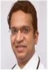 Dr. Tarun Dilip Javali
