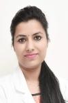 Dr. Sweta Chaturvedi