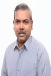 Dr. Swapnil V Bhagat