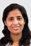 Dr. Suboohi Rizvi