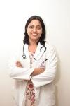 Dr. Shweta Goswami