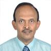 Dr. Sanjeev Bhaskar Bakshi