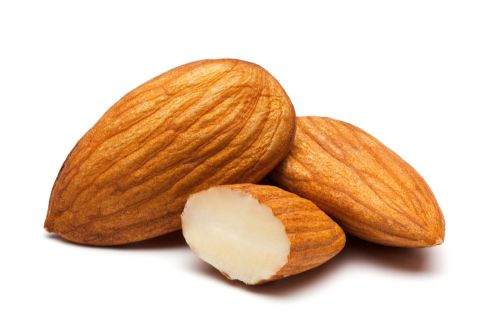 Benefits of Eating Dry Fruits - The Complete Guide
