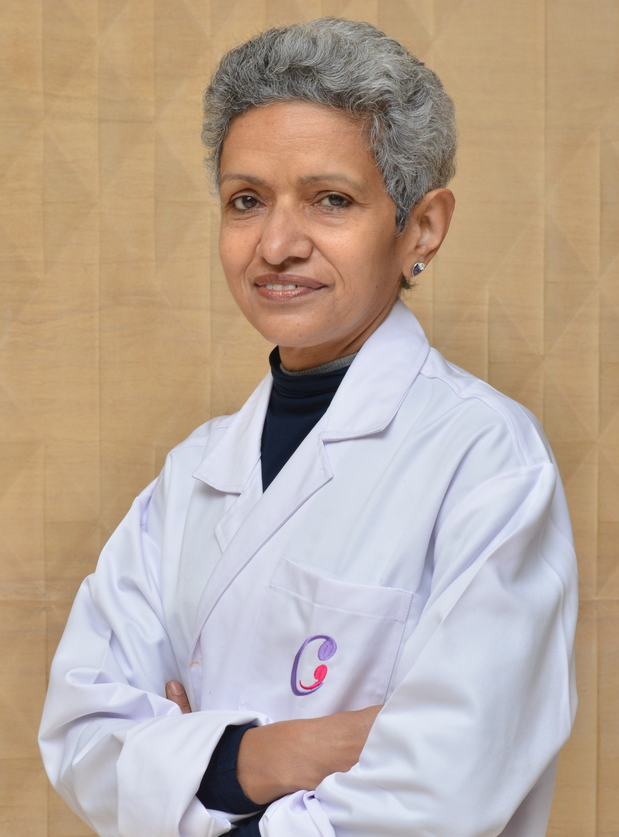 Dr. Yash Bala