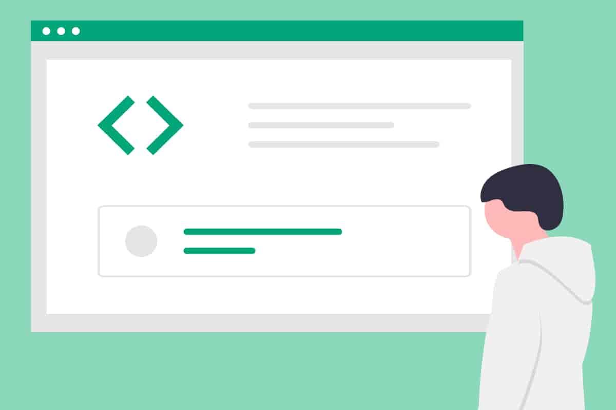 How to Run Continuous API Testing