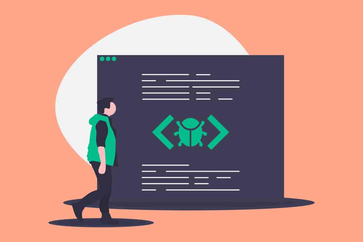 The crucial role of a QA in any tech team