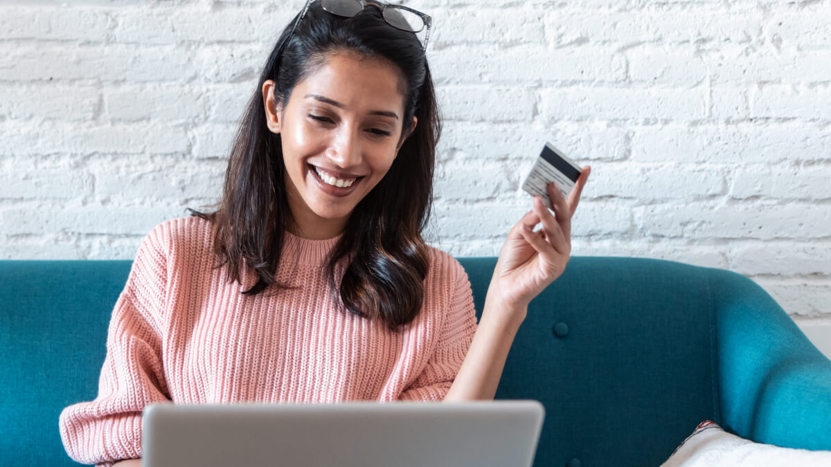 Stay connected with your millennial customers