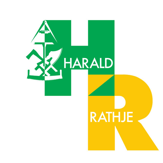 Zimmerei Harald Rathje