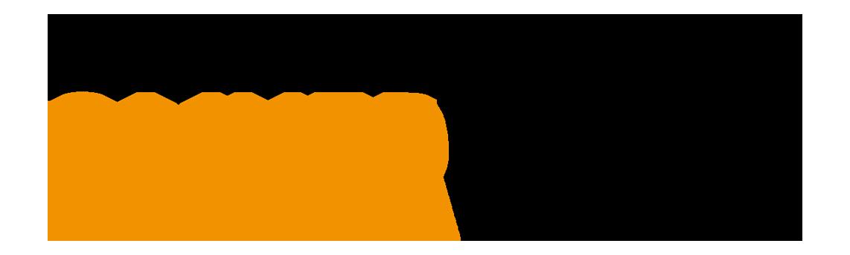 Agentur Oliver Voigt