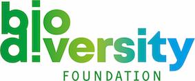 Charity zu Gunsten der Biodiversity Foundation