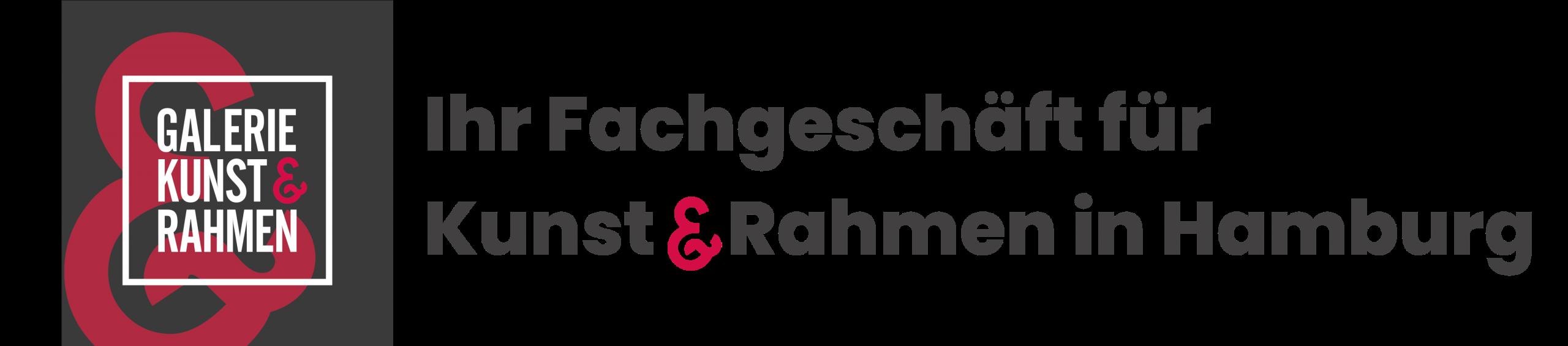 Kunst & Rahmen Hamburg