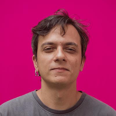 Henrique Sanches