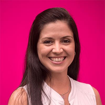 Juliana Herrera