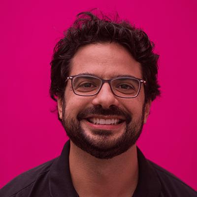 Cesar Ferreira