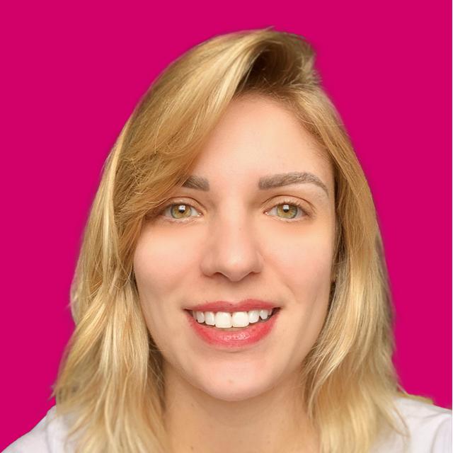 Mayara Loureiro