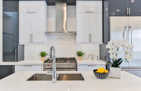 Kitchen Bathroom Cabinets In The Memphis Area Tn Pro Stone Countertops
