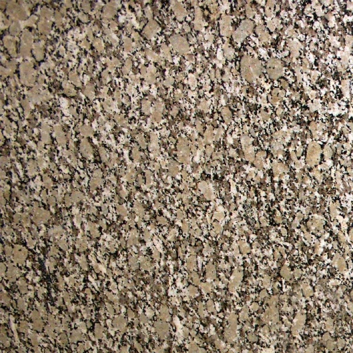 autumn beige granite slab