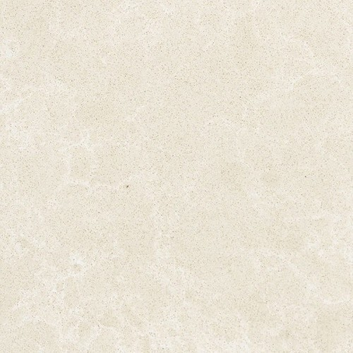 Beaumarine quartz pattern