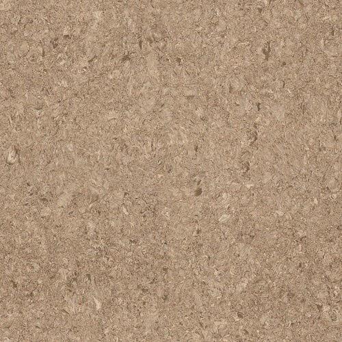 Berkeley quartz pattern