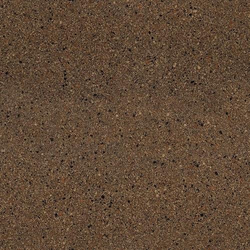 Ashford quartz pattern