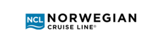 Norwegian Cruise Line Logo