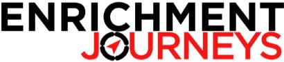Enrichment Journeys logo