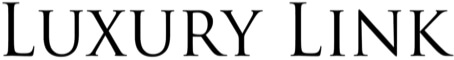 Luxury Link Logo
