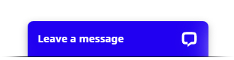 Leave a Message button