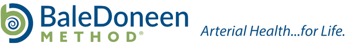 BaleDonnen logo