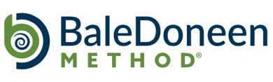 BaleDoneen Logo