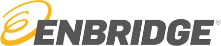 rigup-logo