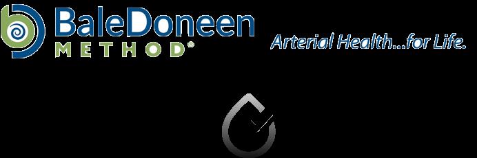 BaleDoneen and imaware logo