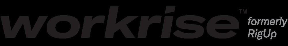 Workrise logo