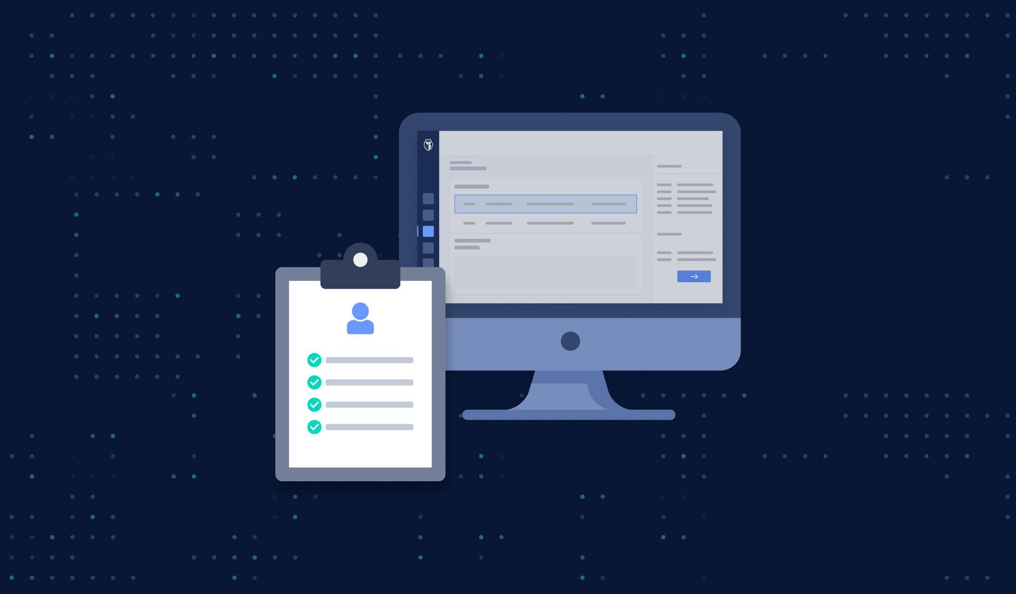 Making developers part of security with GitGuardian's new Dev in the loop feature