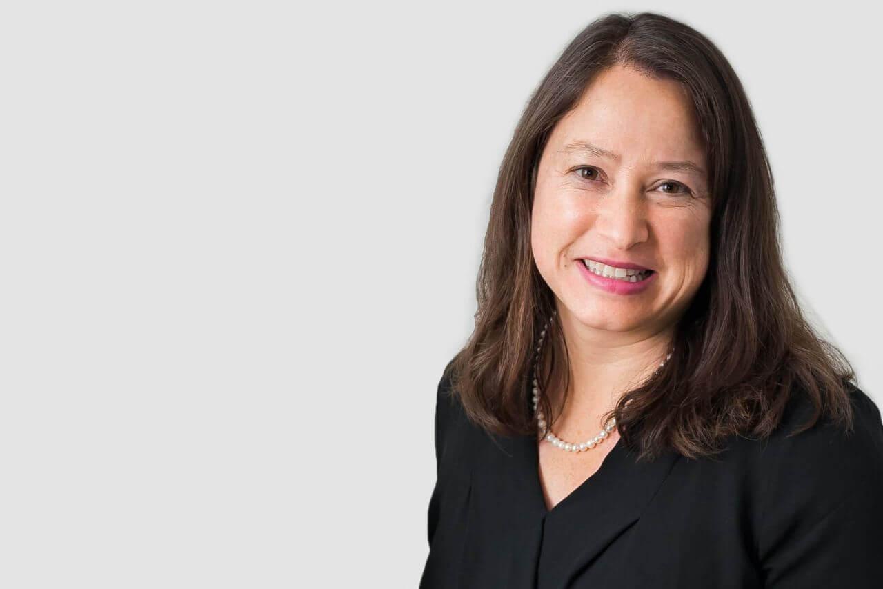 Dr. Lee Ann Gee, MD