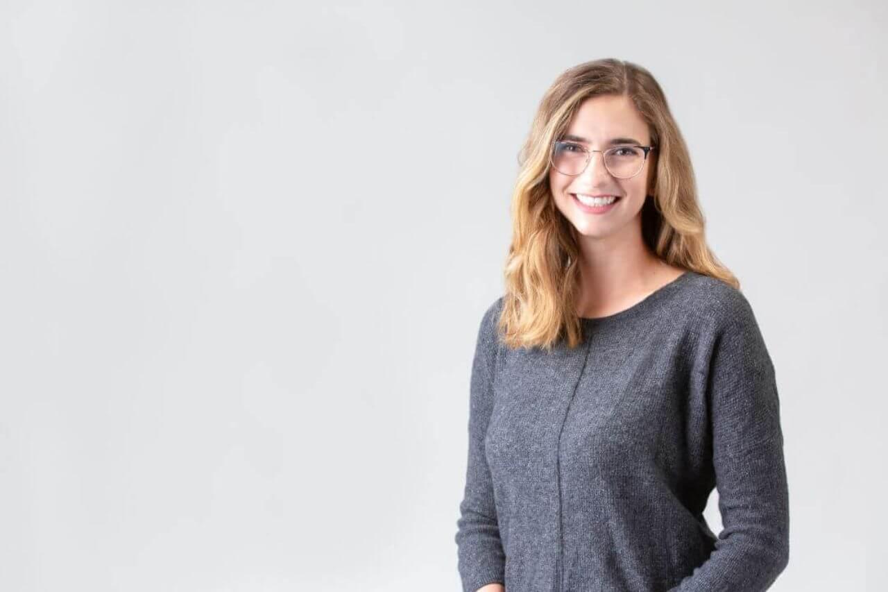 Christine Costello, LCSW