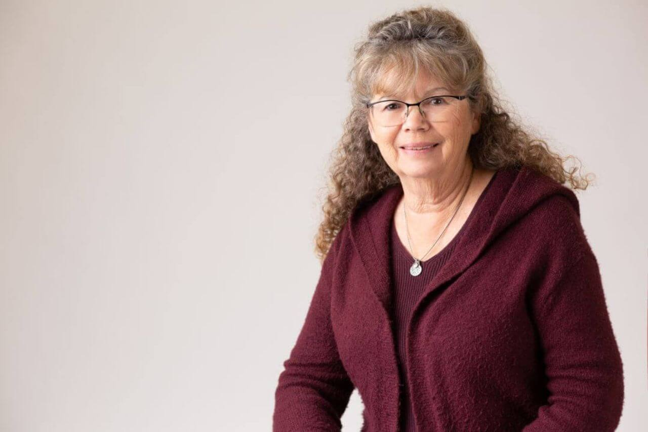 Donna H. Castelli, MA, LMFT